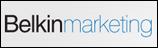 Belkin Marketing
