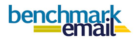 Benchmark Internet Group