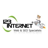 123 Internet