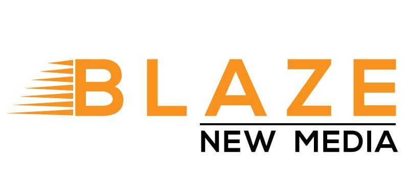 Blaze New Media Seo Agency