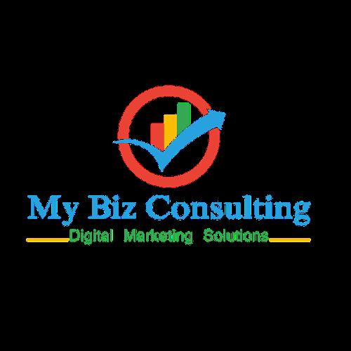 My Biz Consulting LLC