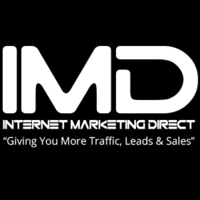 Internet Marketing Direct Pty Ltd