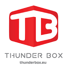 Thunder Box Eood