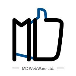 MD WebWare Ltd.