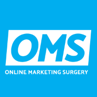 Online Marketing Surgery Ltd