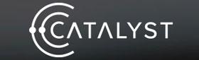 Catalyst Canada