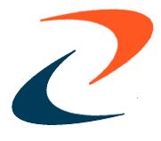 Zaclab Technologies