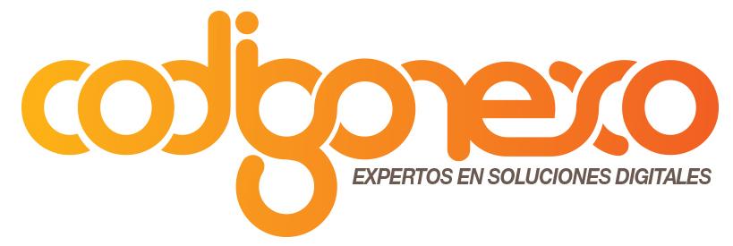 Codigonexo, S.L Logo