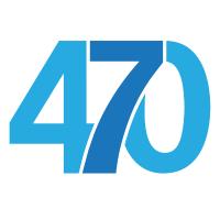 470 Media