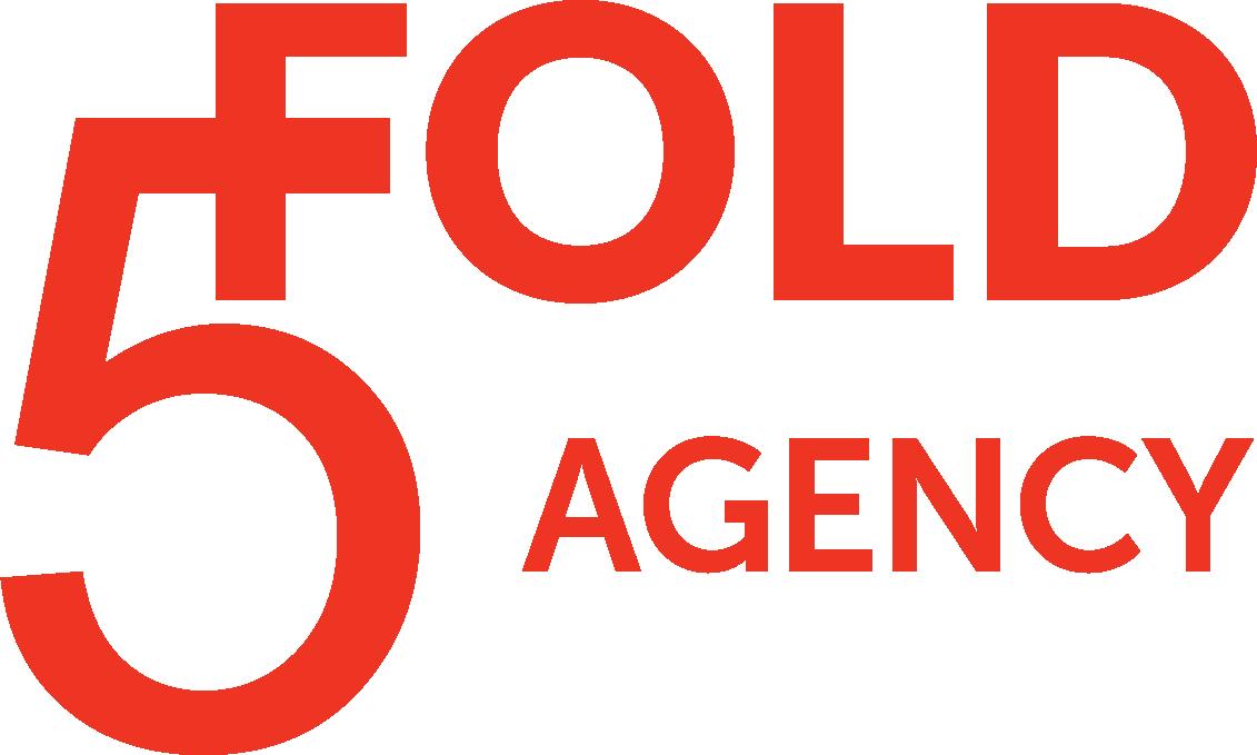5 Fold Agency