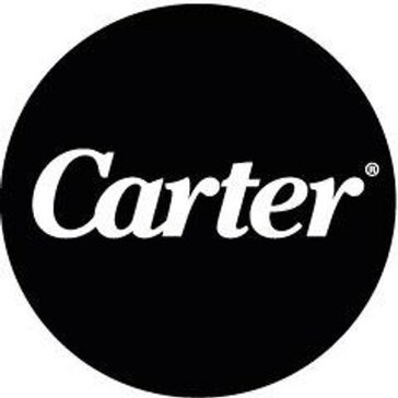 Carter Digital