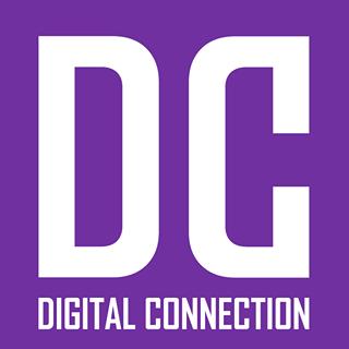 Digital Connection LTD