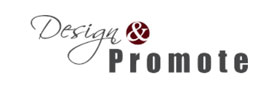 Design & Promote