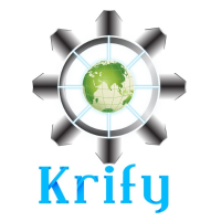 Krify Software Technologies (P) Ltd.