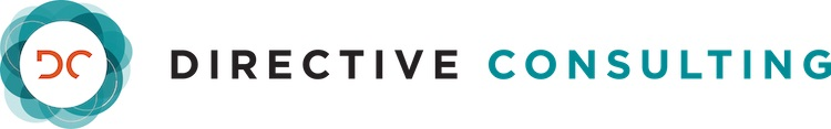 Directive Consulting