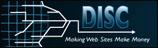 DISC Logo