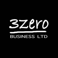 3zero Business Limited