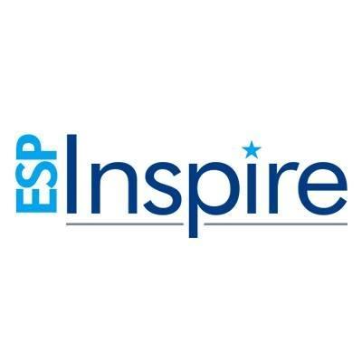 ESP Inspire, INC.