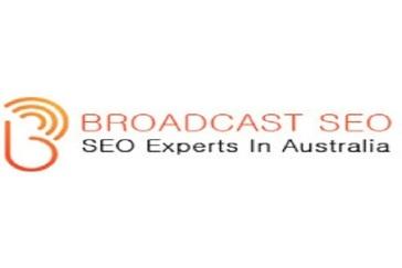 Broadcast SEO