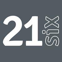 21six