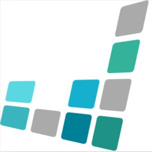 AdVenture Media Group, LLC