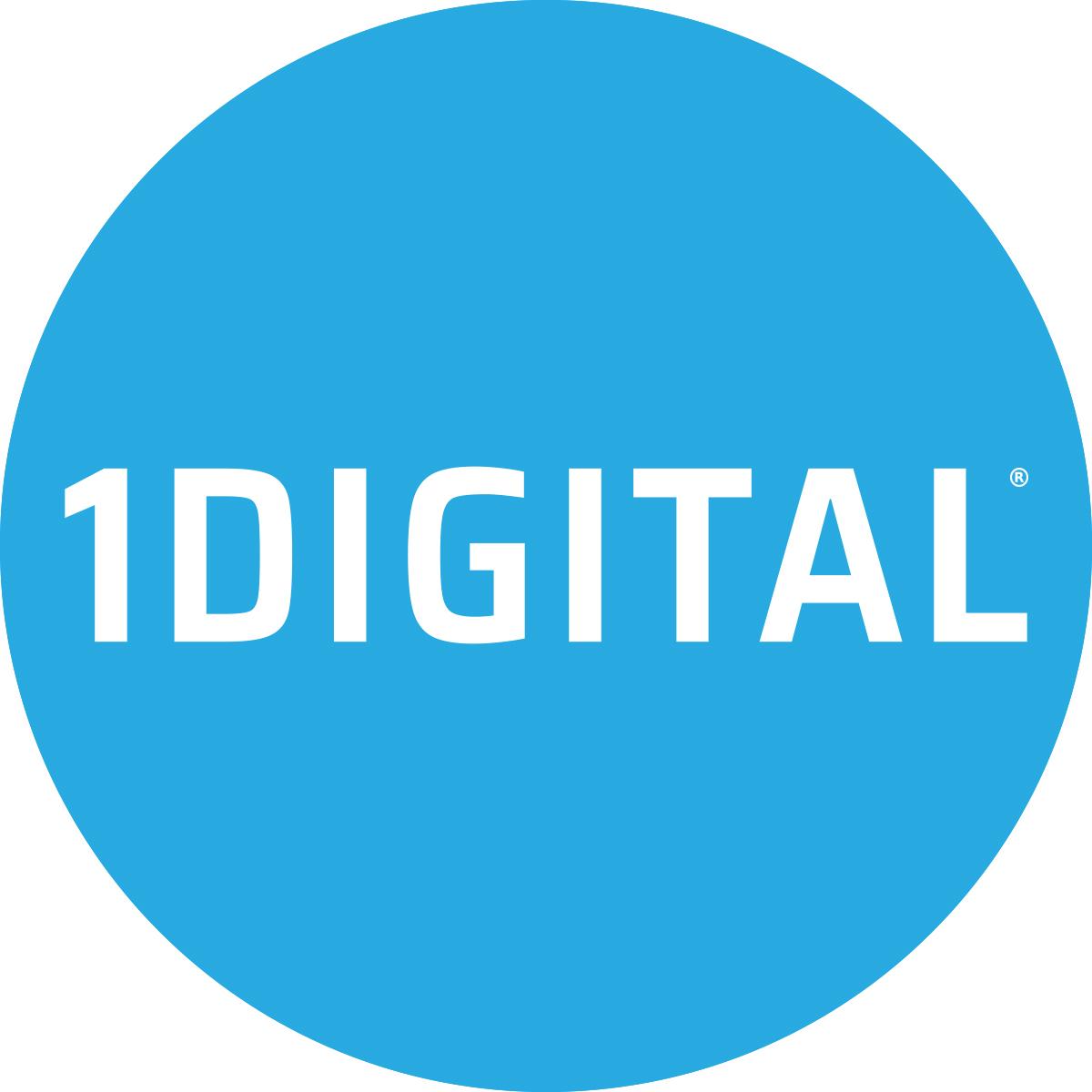 1 Digital Agency