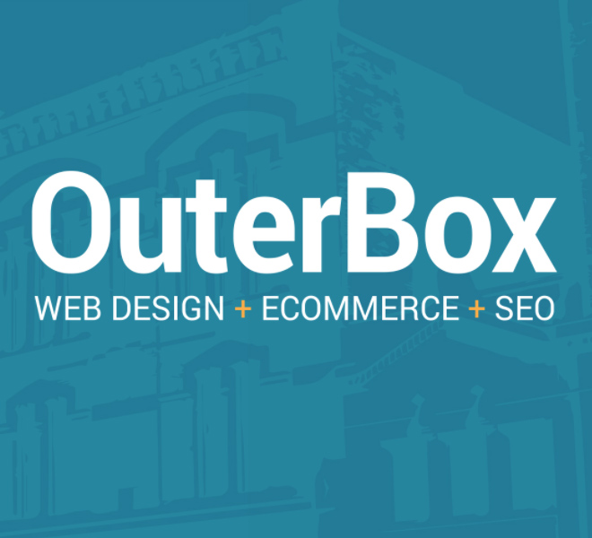 OuterBox, Inc.
