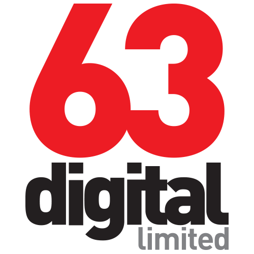 63Digital Ltd