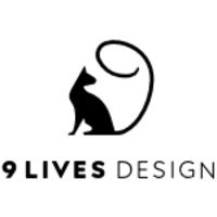 9 Lives Design