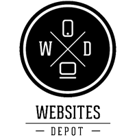Websites Depot Inc.
