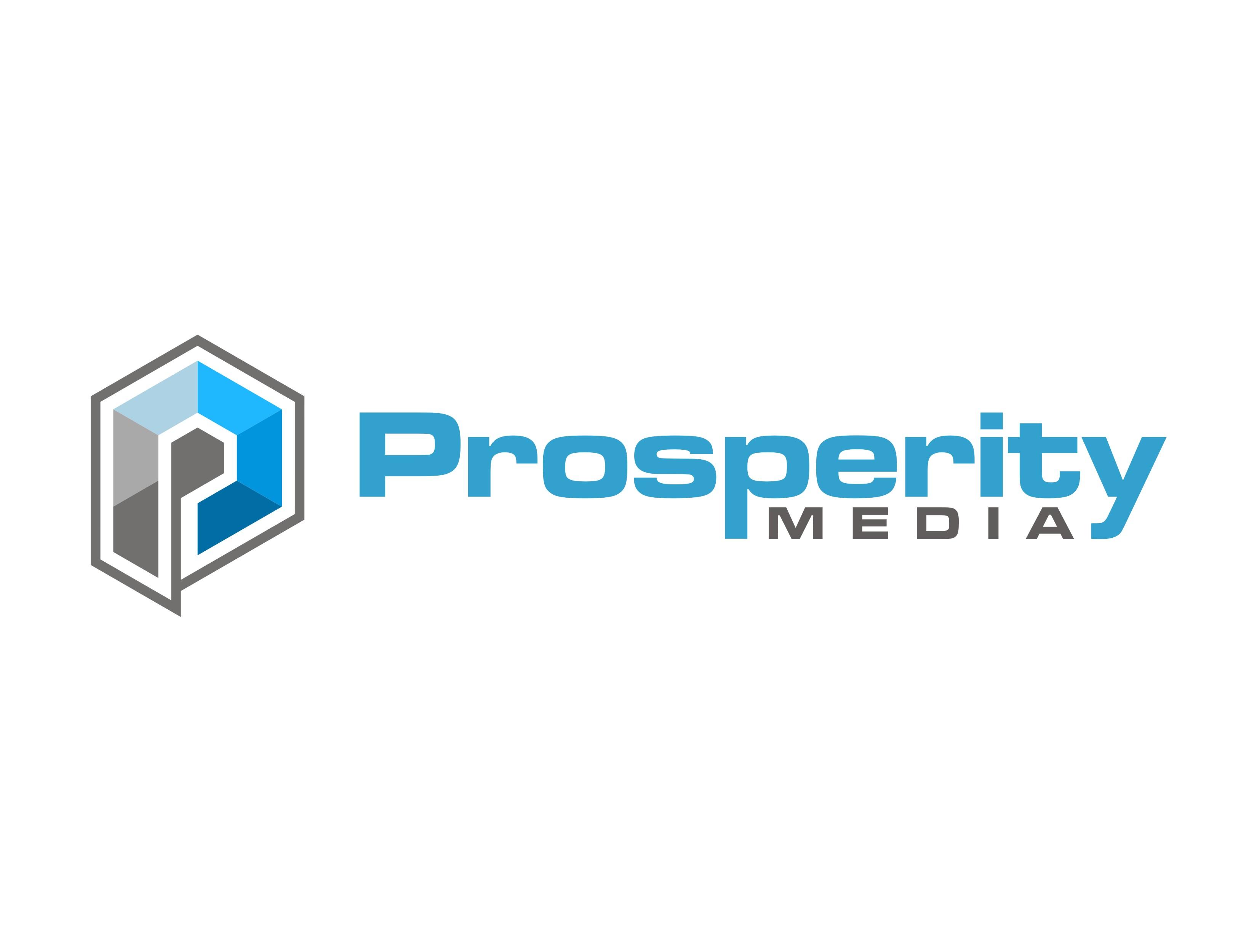 Prosperity Media