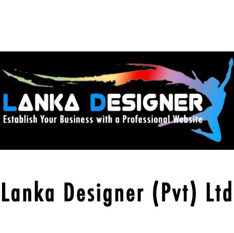 Lanka Designer Solutions (Pvt) Ltd (Head Office)