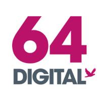 64 Digital