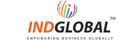 IndGlobal Consultancy Solutions