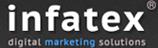 Infatex, Inc.