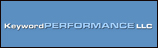 Keyword Performance Logo