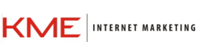 KME Internet Marketing Logo
