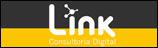 Link Consultoria Digital