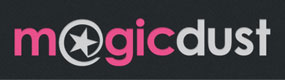 Magicdust Pty Ltd