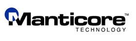 Manticore Technology