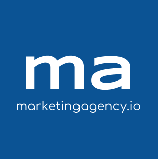 marketingagency.io
