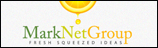 MarkNet Group Logo
