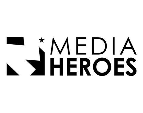 Media Heroes