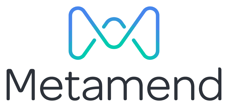 Metamend Search Marketing Logo