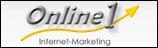 Online 1 Internet Marketing