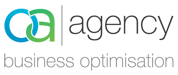oa agency