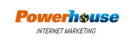 Powerhouse Internet Marketing