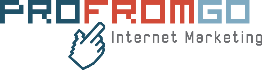 ProFromGo Internet Marketing
