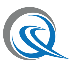 Quinn Marketing Logo