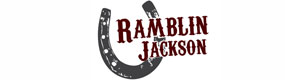 Ramblin Jackson